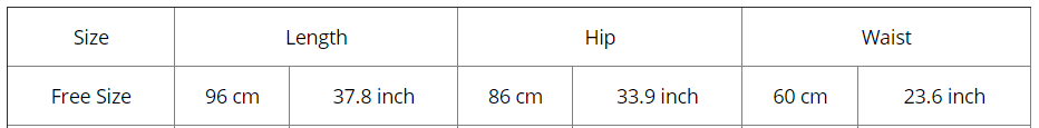 harley_quin_size
